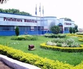 Prefeitura de Janiópolis realiza concurso público para contratação de professor e farmacêutico