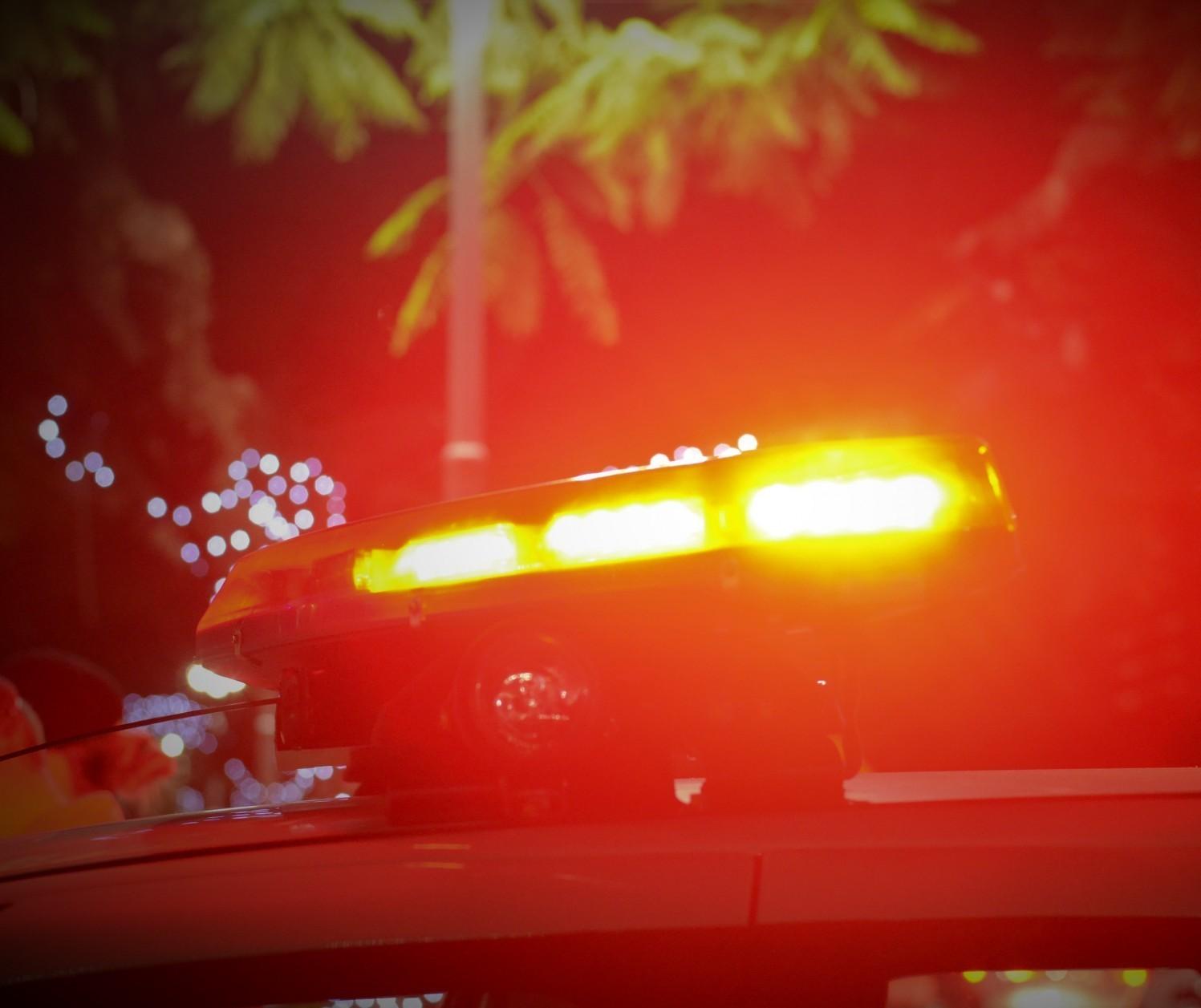 Caído na via, homem morre após ser atropelado em Maringá