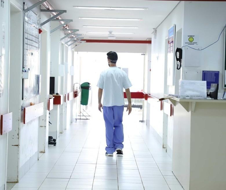 Pesquisa mostra estado crítico da pandemia no Estado