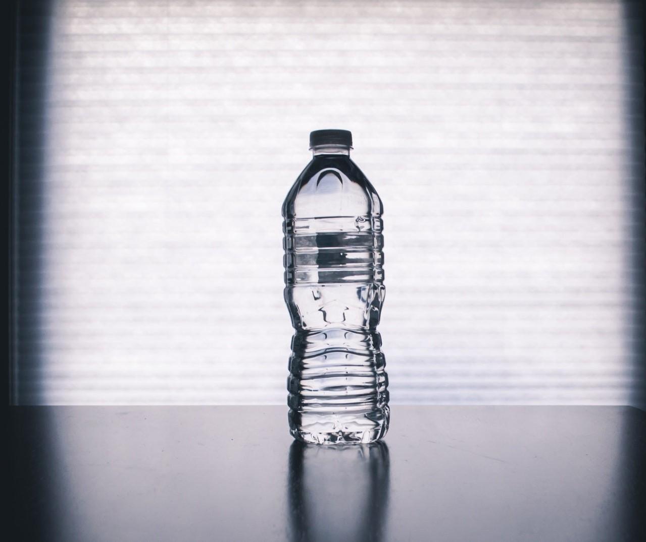 Um novo material que substitui o plástico e é biodegradável