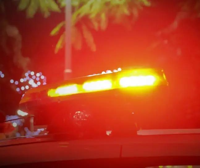 Homem mata companheira e depois atira em si mesmo em Maringá