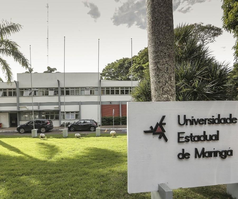 UEM concorre em edital para montar laboratório de produção de vacinas
