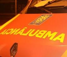 Dois são mortos a tiros e um baleado em três ocorrências em Mandaguari
