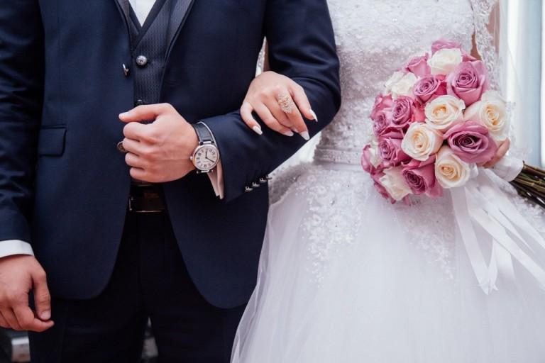 Diocese de Campo Mourão define novas regras para celebração de casamentos