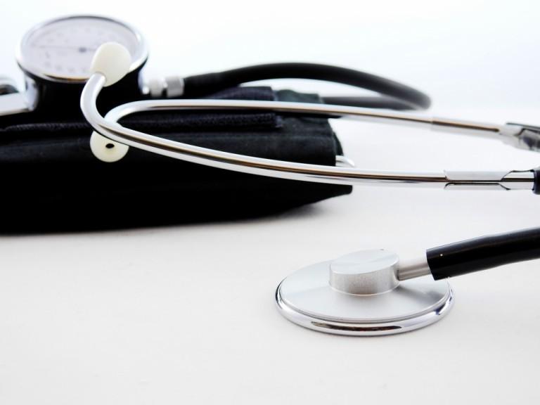 Em meio à pandemia, número de exames de colo de útero cai em Maringá