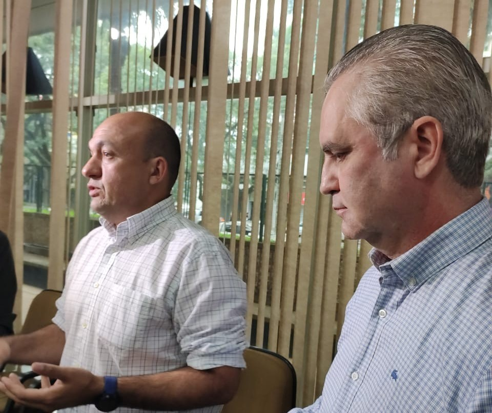 Caso de coronavírus em Maringá não muda planejamento da Saúde
