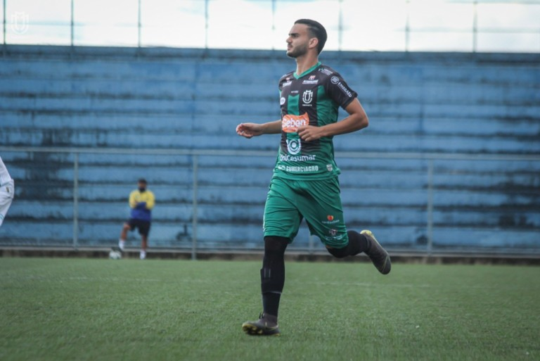 Maringá Futebol Clube inicia pré-temporada nesta segunda-feira (11)