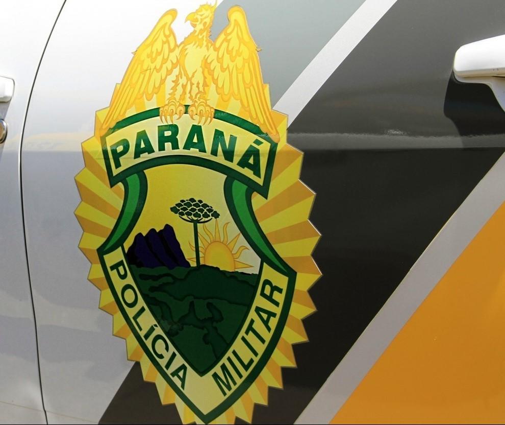 PM de Campo Mourão prende quatro suspeitos de assalto a ônibus