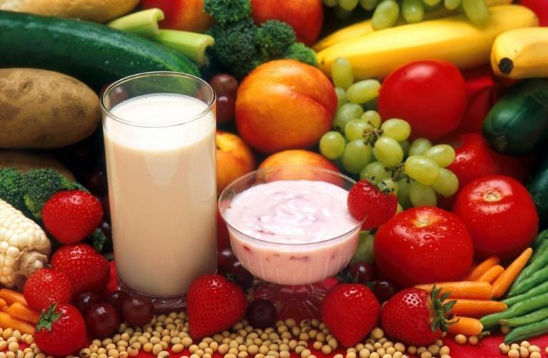 Nutricionista explica como deve ser a alimentação restritiva