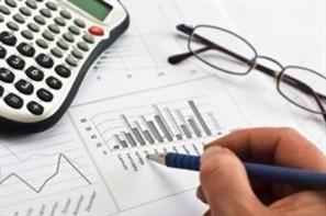Programa de formação de mão de obra vai qualificar recém-formados para trabalhar em escritórios de contabilidade