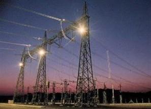 Falha no sistema de faturamento da Copel altera valores de contas de energia elétrica de mais de 50 clientes de Maringá