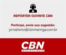 Dois mil donos de lotéricas de todo o país vão a Brasília no dia três de setembro pressionar o Governo  contra o fim dos contratos com a Caixa Econômica Federal