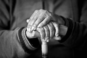 Vigilância Sanitária interdita asilo de Maringá que abriga 20 idosos