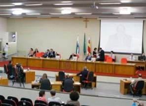 Sismmar lamenta manobra dos vereadores para aumentar salários dos políticos de Maringá