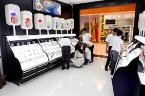 Empresas de Maringá investem no mercado de franquias para expandir negócios