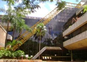 Prefeitura de  Maringá apresenta números que contradizem Observatório Social