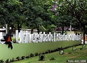 UEM mantém 63 convênios com instituições de ensino internacionais para intercâmbio de estudantes e professores