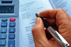 Prefeitura de Sarandi dá início nesta segunda-feira ao Refis 2011 para recuperar 15 milhões de reais em taxas, impostos e contribuições