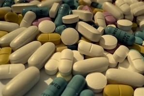 56 % dos gastos do Governo do Paraná em 2009 com medicamentos atenderam decisões judiciais