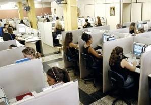 Vereador quer bloqueio para ligações de telemarketing em Maringá