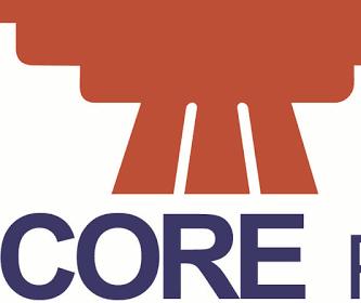 Prorrogadas inscrições para concurso do Core/PR