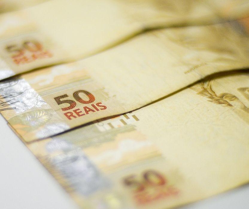 Pronampe tem mais R$ 12 bi em recursos para micro e pequenas empresas