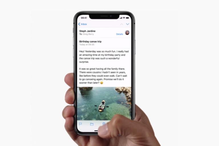 Preço do novo iPhone no Brasil impressiona