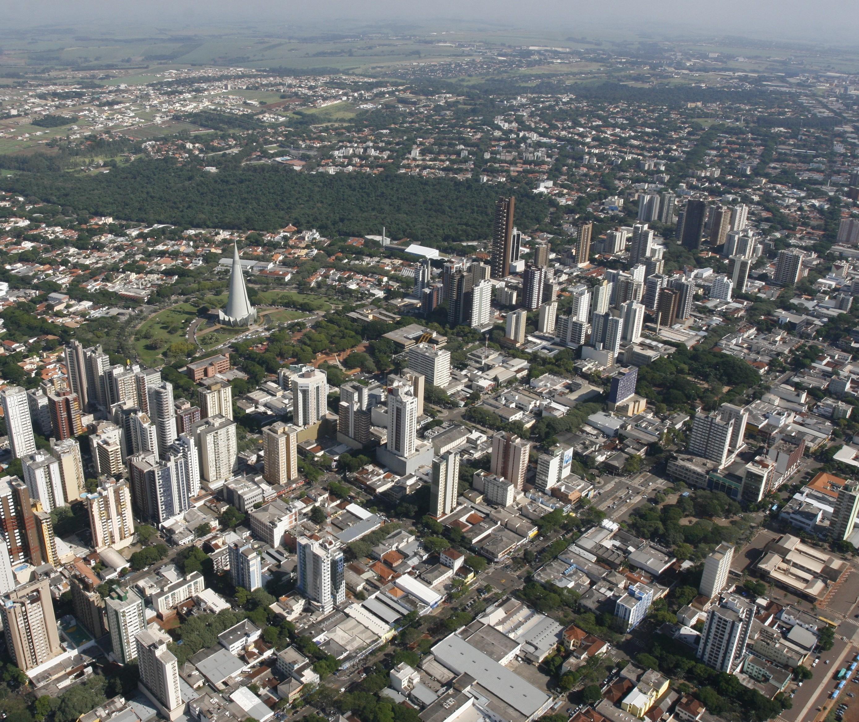 Após término do decreto estadual, Maringá pode flexibilizar regras atuais