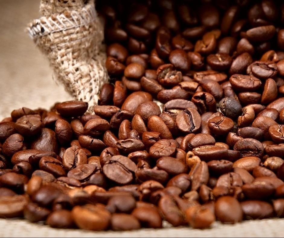 Saca de 60 Kg do café custa R$ 404 em Maringá