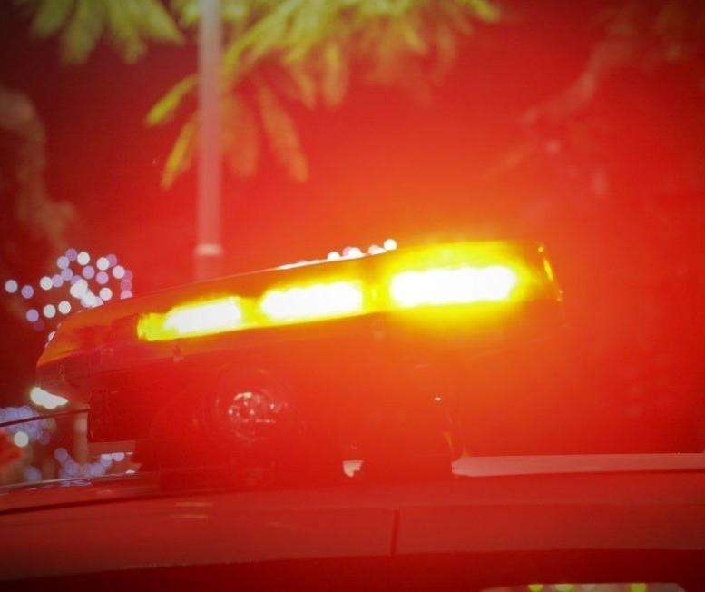 Polícia prende suspeito de matar motorista de app em Sarandi