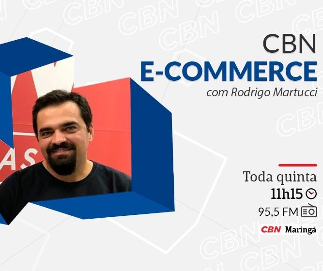 Resultados do e-commerce na Black Friday