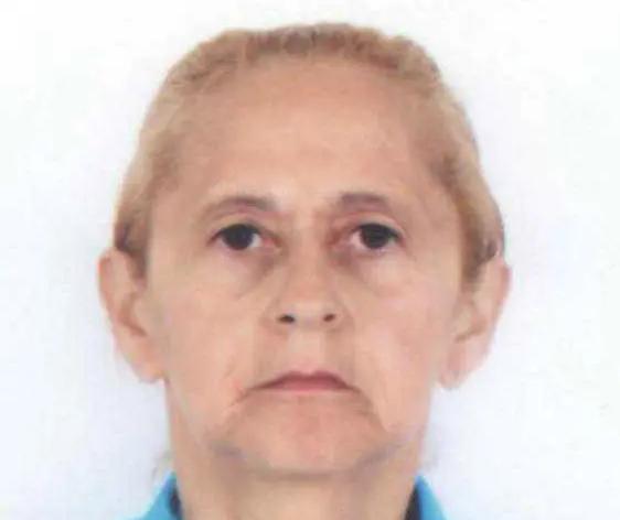 Homem que matou ex-cunhada com barra de ferro é condenado em Maringá