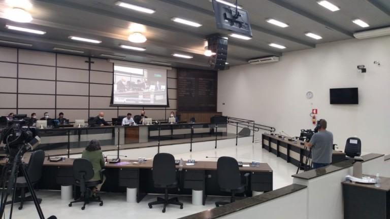 Audiência pública em Maringá debate novo modelo de pedágio no Paraná