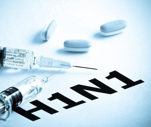 Paraná atinge 100 óbitos por influenza