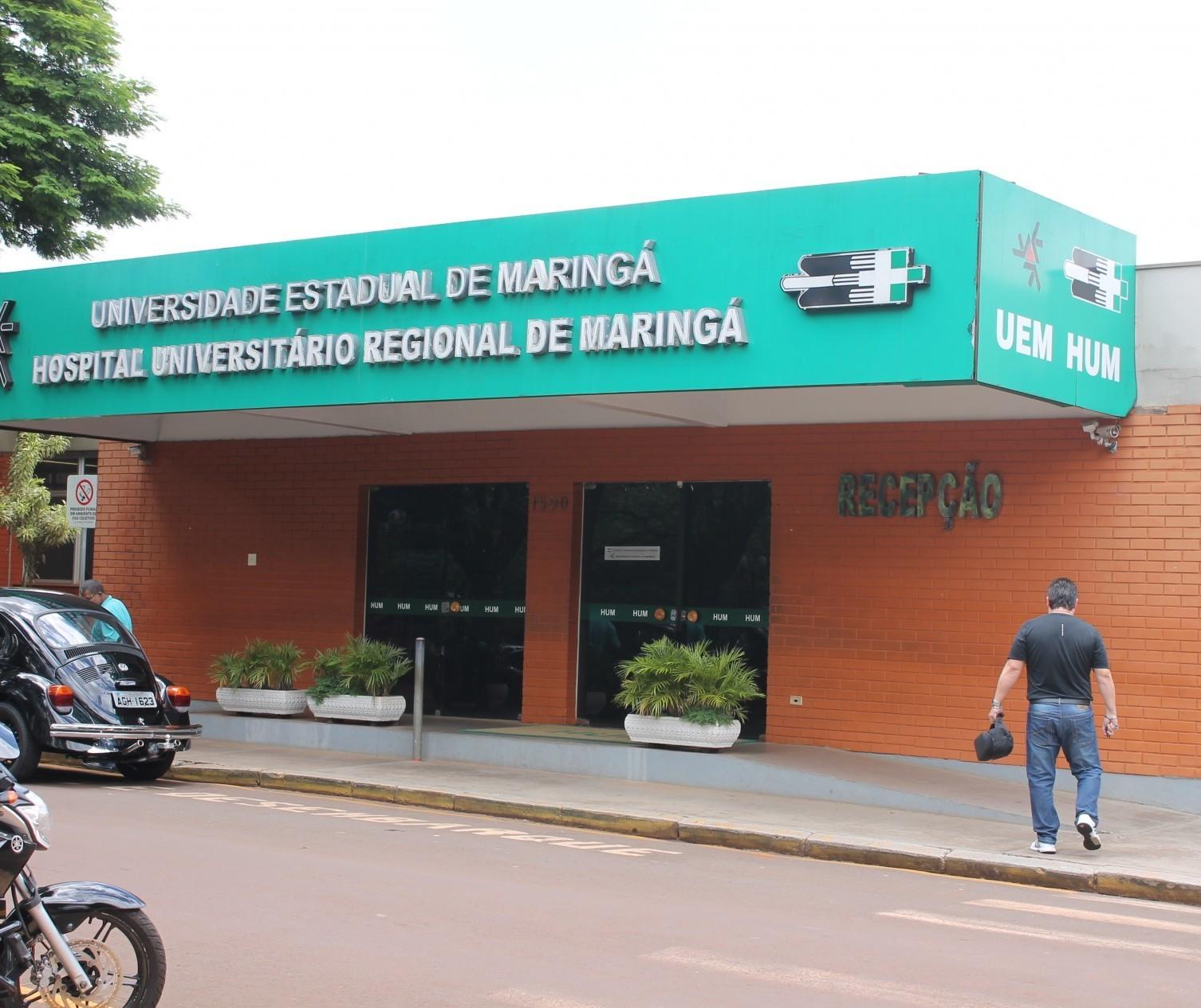 Polícia Civil ouve testemunhas do Caso Nícolas em Mandaguaçu
