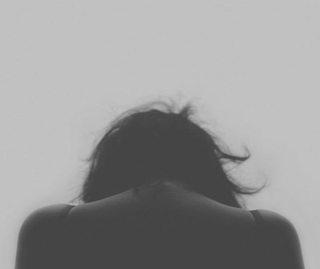 Desafio da depressão é enfrentar o preconceito da sociedade com a doença