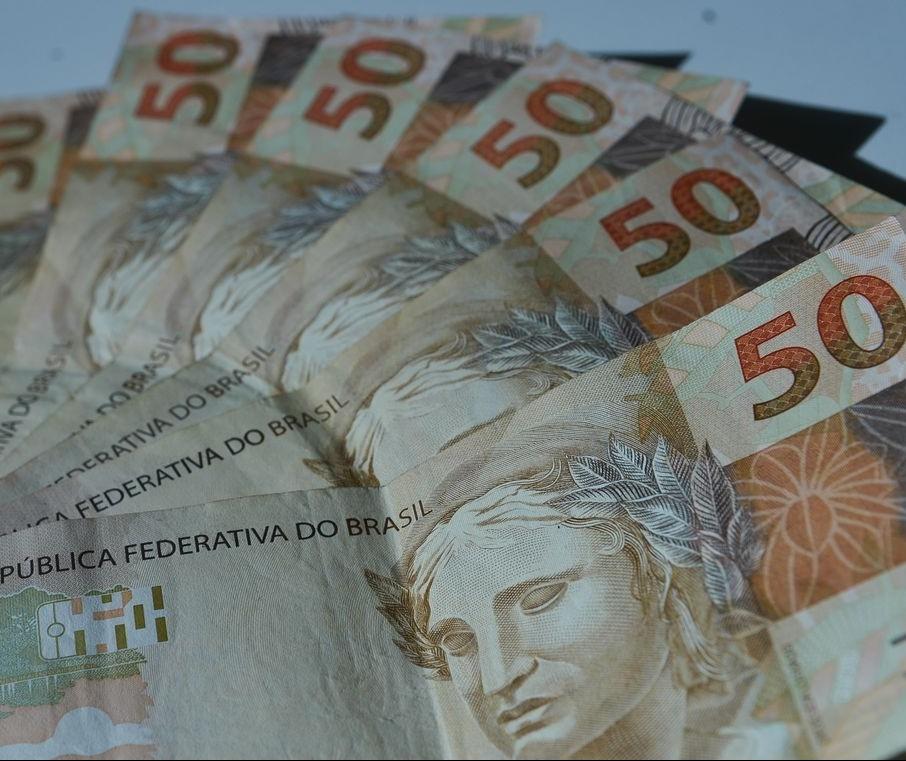 Brasil possui dívidas com a União desde 2014