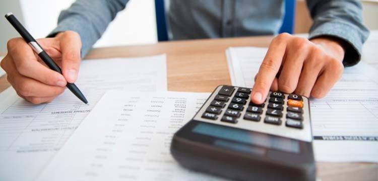 Propostas para retomada da economia em Maringá estão consolidadas