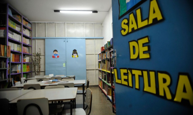 Sinepe vai entrar na Justiça contra decreto que suspendeu aulas presenciais