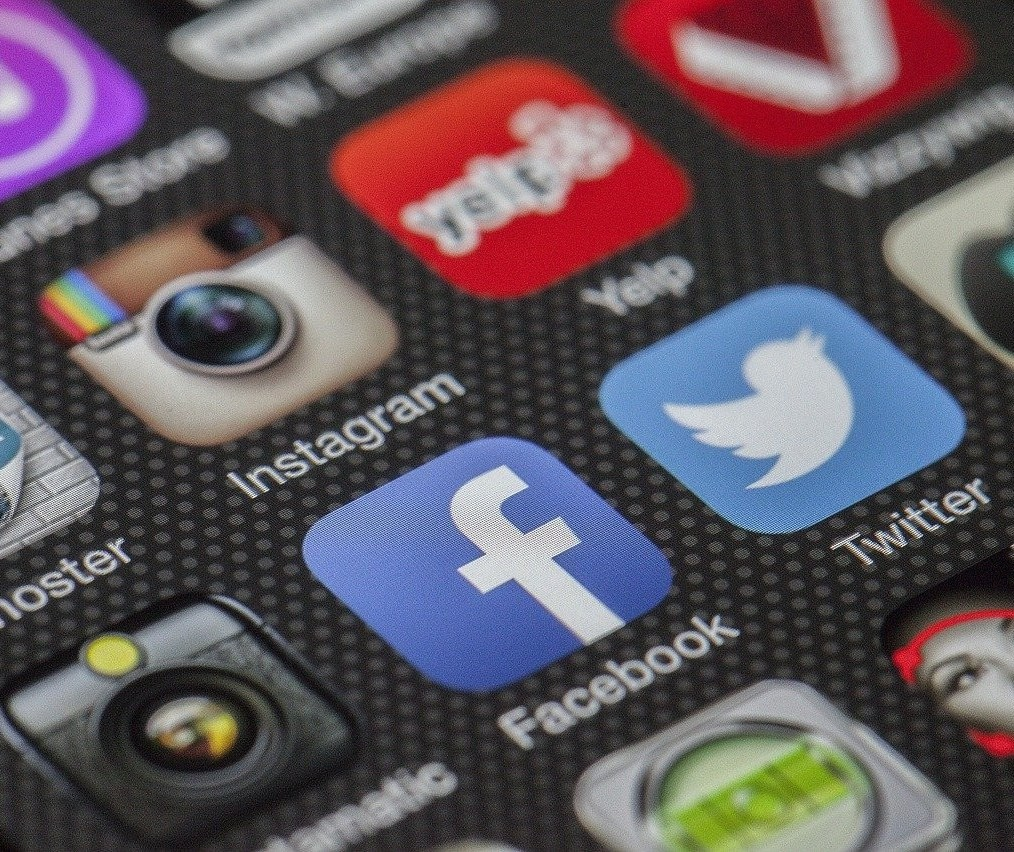 A cultura do cancelamento nas redes sociais