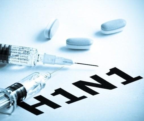 Paraná contabiliza 93 mortes por gripe este ano