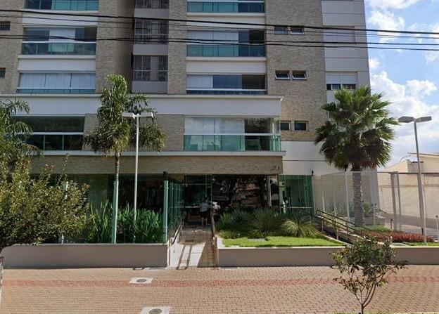 Justiça leiloa apartamentos de luxo em Maringá comprados com dinheiro de crime de lavagem