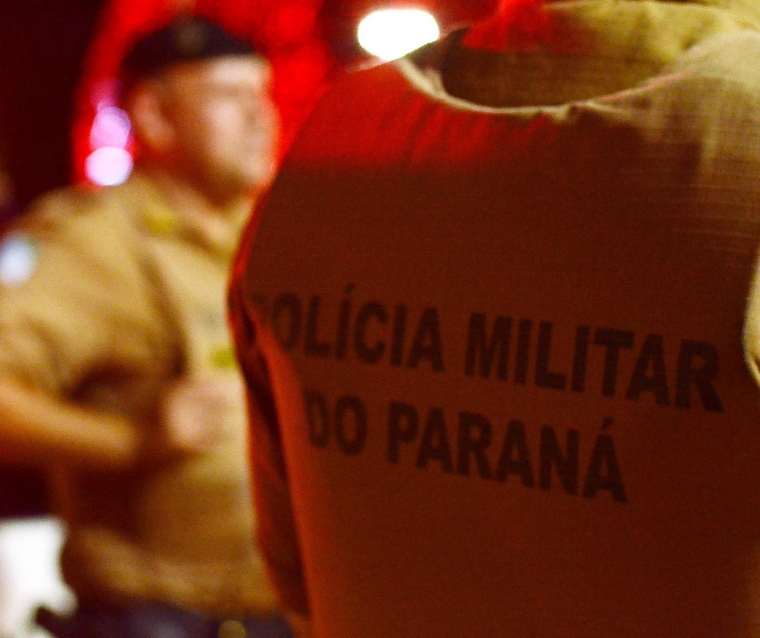 PM conclui inquérito envolvendo morte causada por policial em Paiçandu