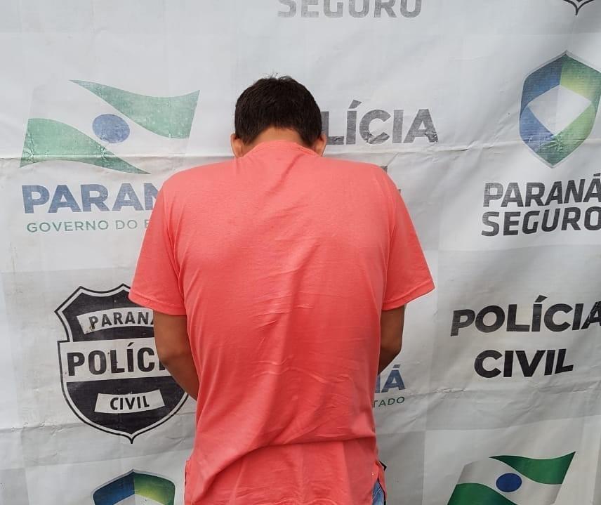 Homem que matou travesti é condenado a 16 anos de prisão