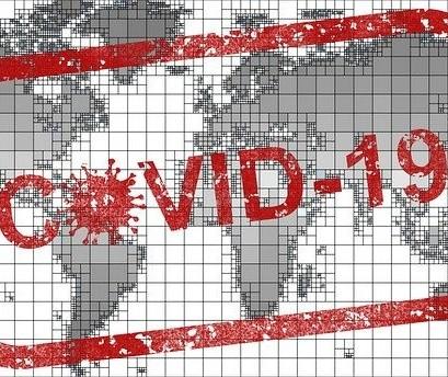 Maringá: Veja os dados do boletim sobre coronavírus deste domingo