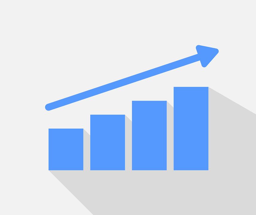 Setor de informática e telefonia tem crescimento de 23% no volume de vendas em relação a 2019