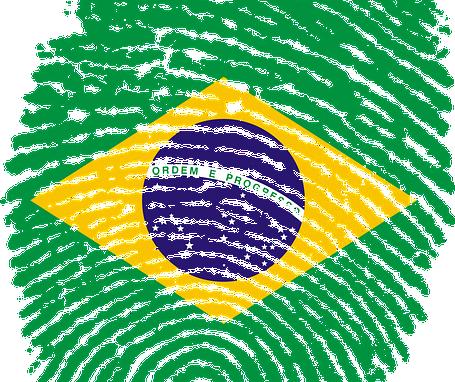 País melhora, mas os brasileiros tem que melhorar também