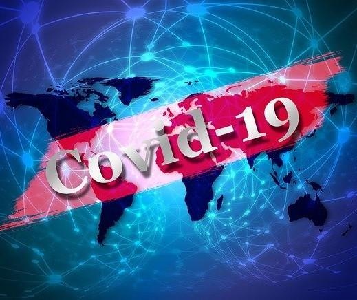Maringá: Confira os dados do boletim do novo coronavírus desta quinta-feira (14)