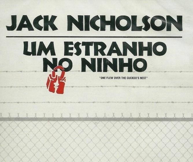 O legado inestimável do cineasta Milos Forman