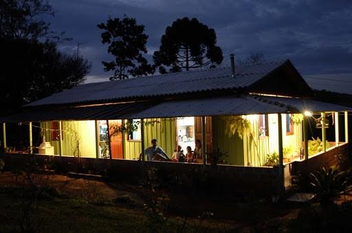 Governo do Paraná não previu no orçamento recursos para Tarifa Rural Noturna